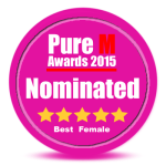 http://www.puremzine.com/pure-m-awards-2015/best-female-solo-act/