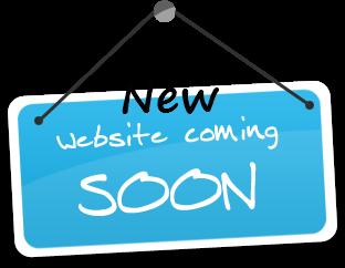 new-website-coming-soon