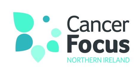 Cancer Focus NI (CMYK)
